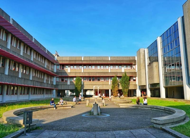 UMinho é a universidade que oferece mais cursos a Norte