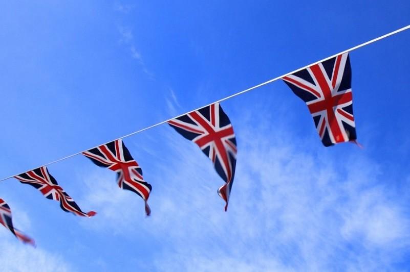 Covid-19: Mortes caem para oito no Reino Unido nas últimas 24 horas
