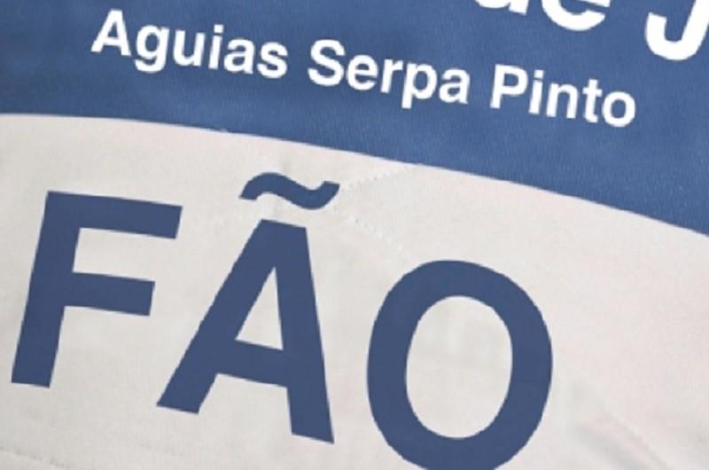 ESPOSENDE: Câmara cede lote a Águias de Serpa Pinto