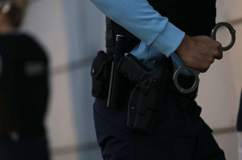 FAMALICÃO: Homem detido por perseguir mulher