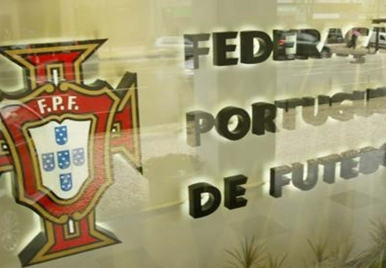 FPF prevê lucros de 1,5 milhões de euros em 2020/21