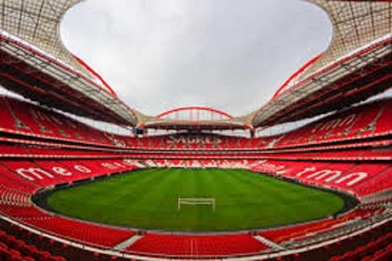 LC: Portugal vai receber a 11.ª final europeia