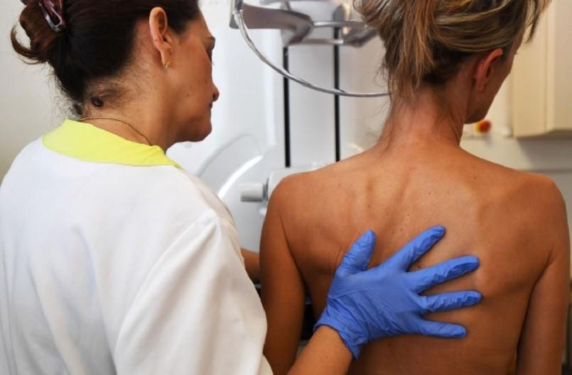 UMinho desenvolve tratamento para o mais agressivo cancro da mama