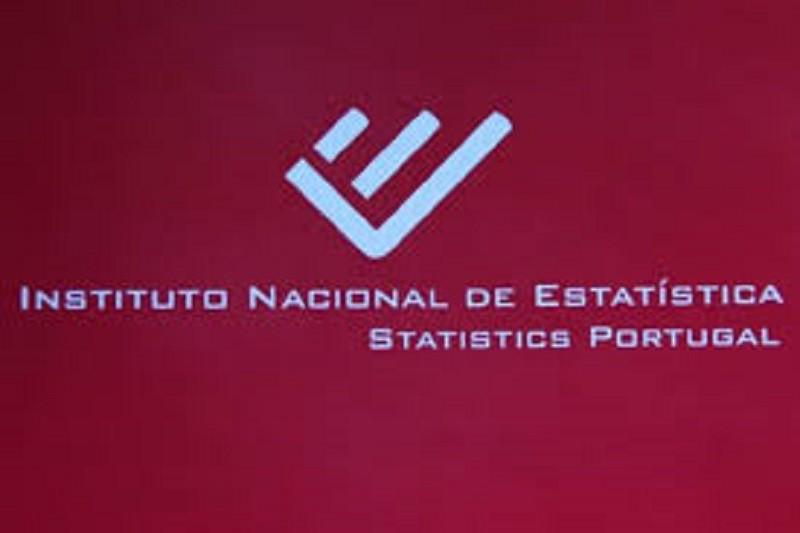 INE melhora estimativa da queda do PIB no 2.º trimestre para 16,3% homólogos e 13,9% em cadeia