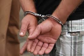 PJ deteve suspeito de abuso sexual de criança em Esposende