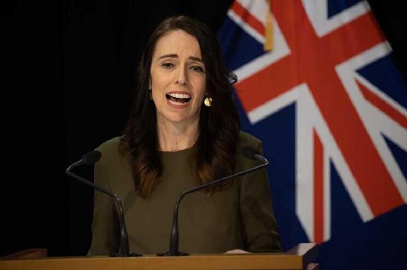Covid-19: Eleições gerais na Nova Zelândia adiadas por quatro semanas