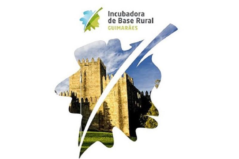 GUIMARÃES: Abertas inscrições para Oficina do Empreendedor da Incubadora de Base Rural