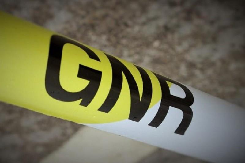Homem mutilado encontrado morto em Ponte de Lima