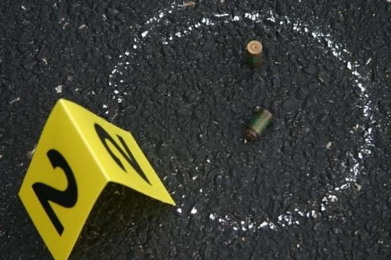 Mulher atingida a tiro em Guimarães num contexto de violência doméstica