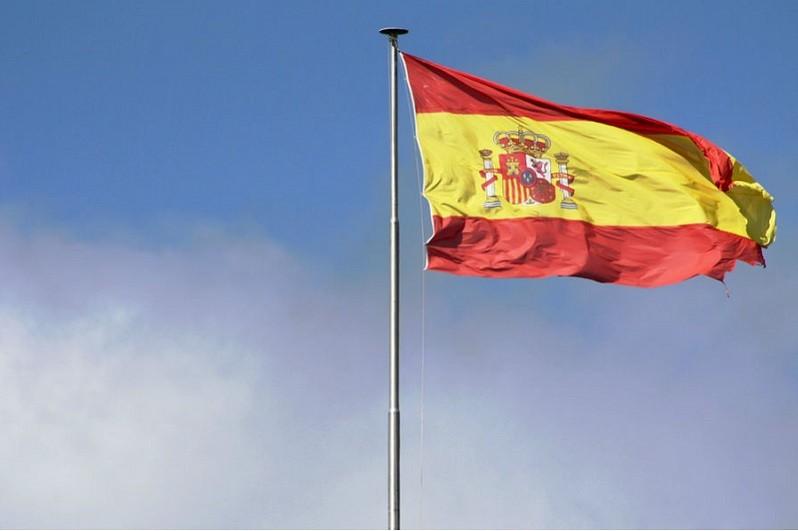Covid-19: Espanha com 3.349 novos casos nas últimas 24 horas