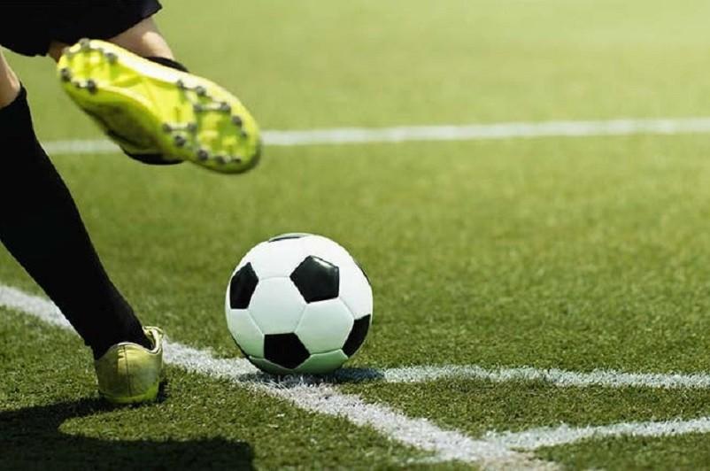 Paços de Ferreira vence Sporting de Braga B no primeiro ensaio para 2020/21