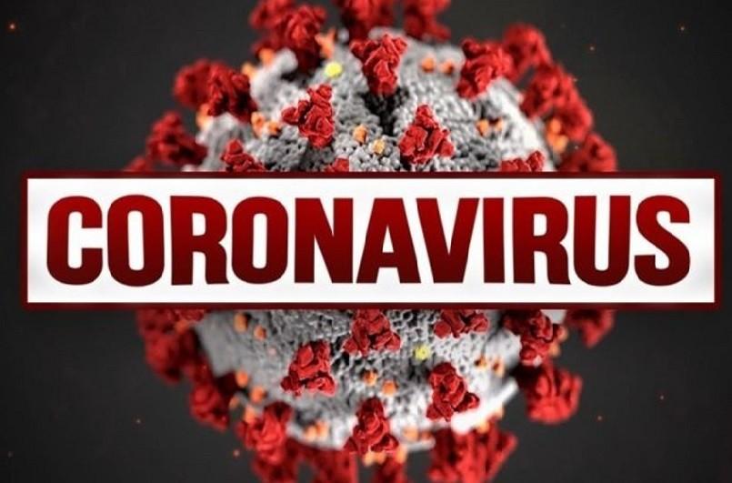 Covid-19: Mais de 805 mil pessoas morreram devido ao novo coronavírus no mundo - AFP