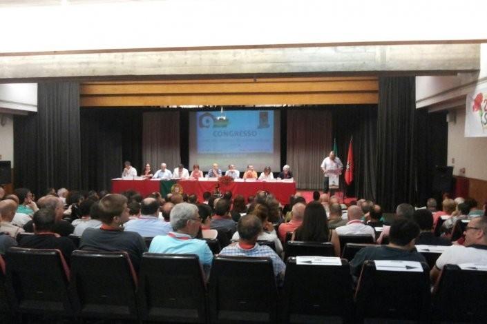 União de Sindicatos quer plano de combate ao desemprego