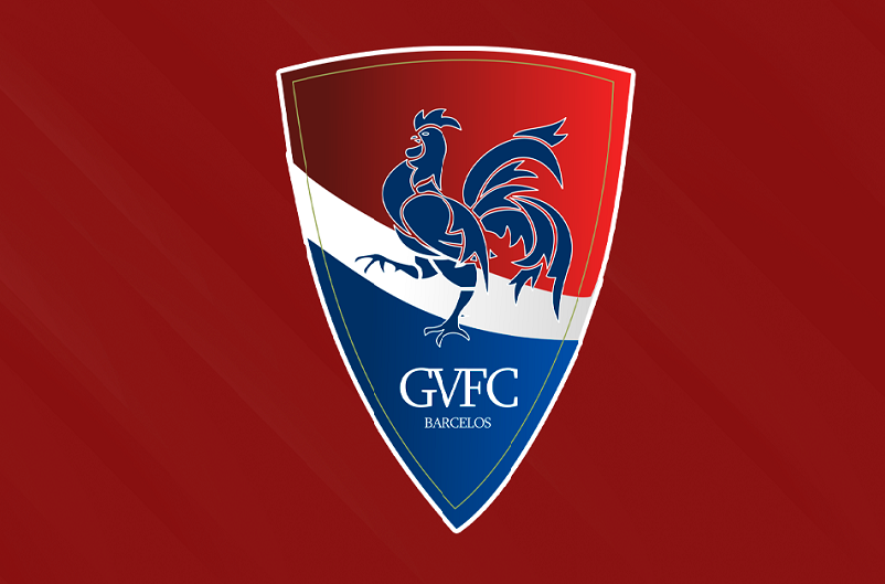 Covid-19: Gil Vicente tem um jogador e três elementos da equipa técnica infetados