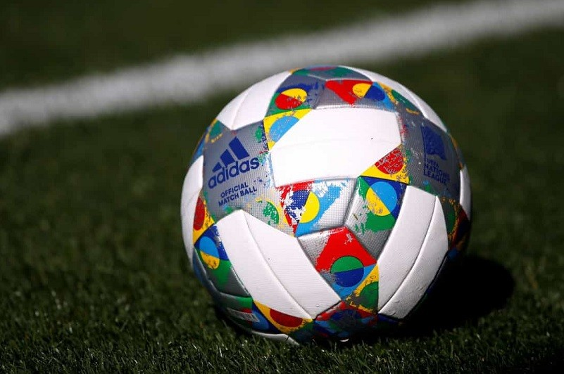Portugal defronta Suécia em Alvalade e França na Luz para a Liga das Nações