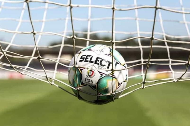 TAD confirma subidas de Vizela e Arouca à II Liga ao negar recurso do Olhanense