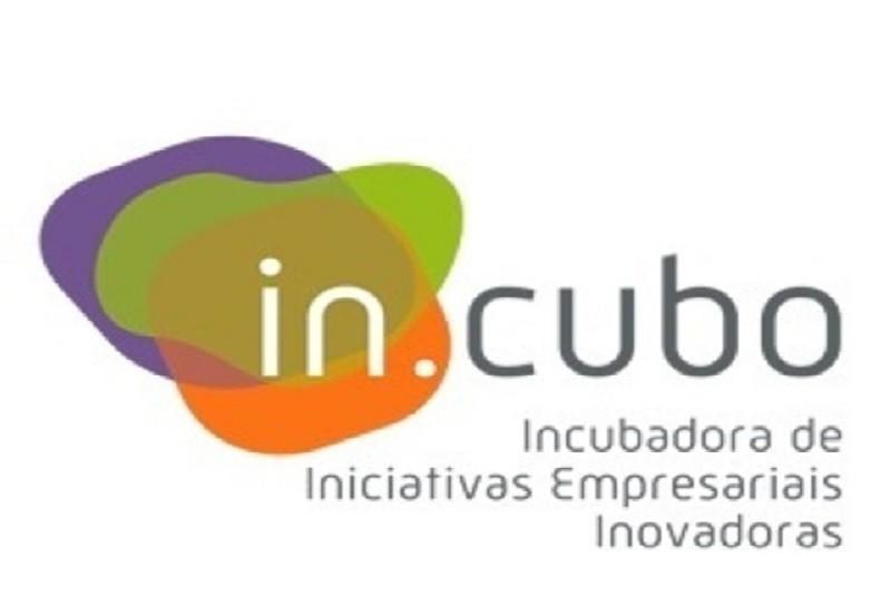 Arcos de Valdevez investe na ampliação da incubadora tecnológica