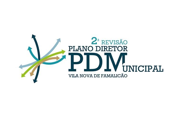 Audição pública para revisão do PDM de Famalicão começa hoje