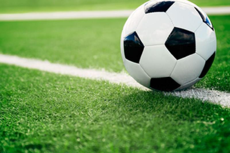 Moreirense e Paços de Ferreira acertam calendário com olhos na Taça da Liga