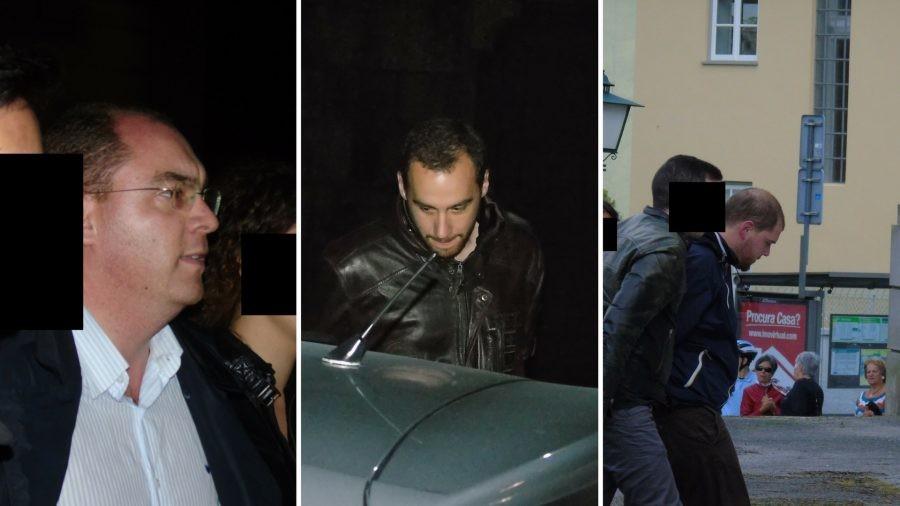 Supremo profere acórdão no processo 'Máfia de Braga' após recurso dos arguidos