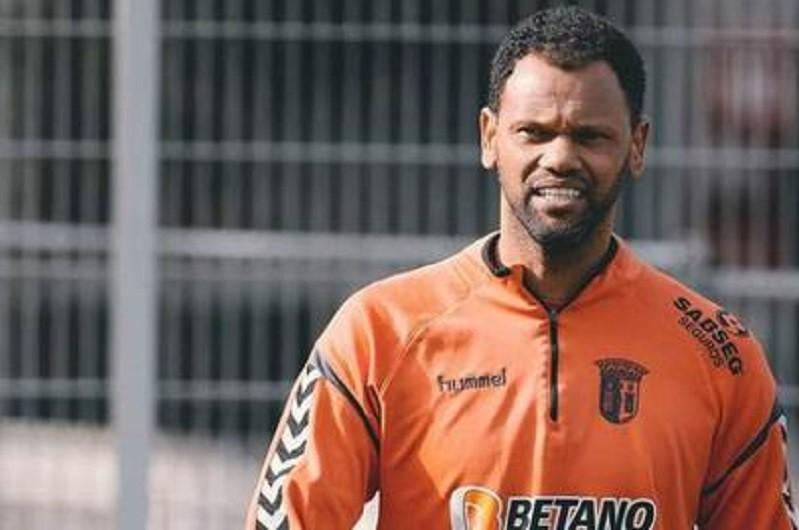 Covid-19: Rolando quer adeptos de volta aos estádios