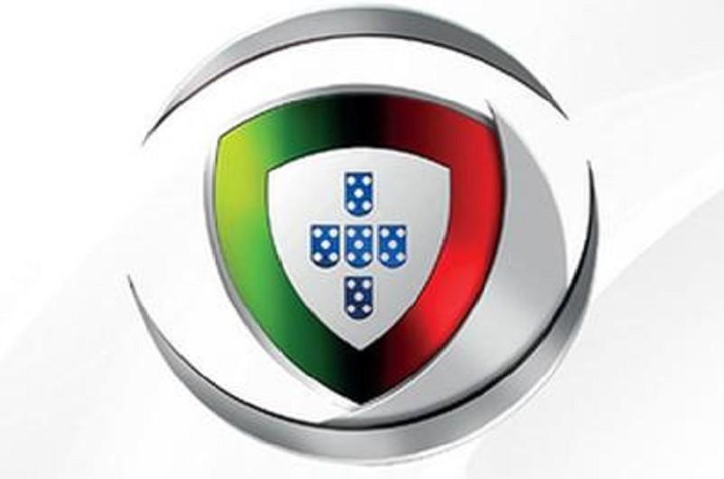 FC Porto arranca I Liga com o Sporting de Braga, Benfica visita Famalicão