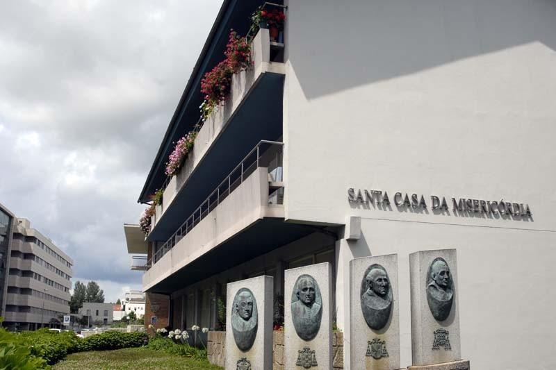 Misericórdia de Braga ainda sem centro de dia