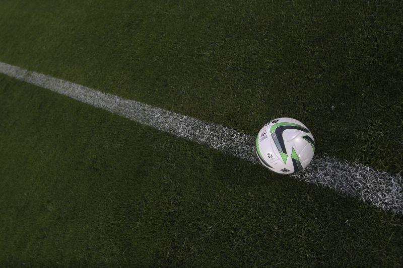Famalicão-Benfica abre edição 2020/21 da I Liga em 18 de setembr
