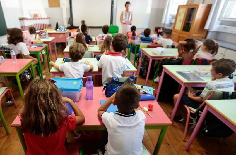 Covid-19: Guimarães vai rastrear saúde mental dos alunos dos três aos 10 anos
