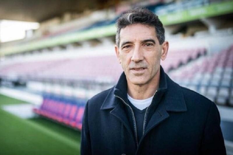 Óbito/Dito: Câmara de Barcelos lamenta perda irreparável para o desporto do concelho