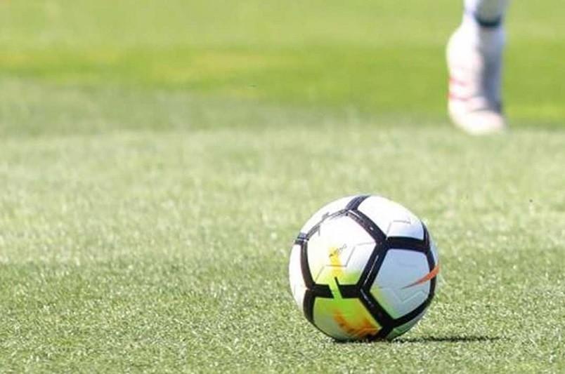 Moreirense vence Nacional em jogo de preparação