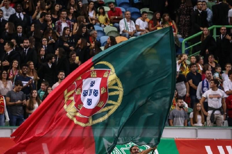 Suécia-Portugal: Seleção lusa continua defesa do título em Solna