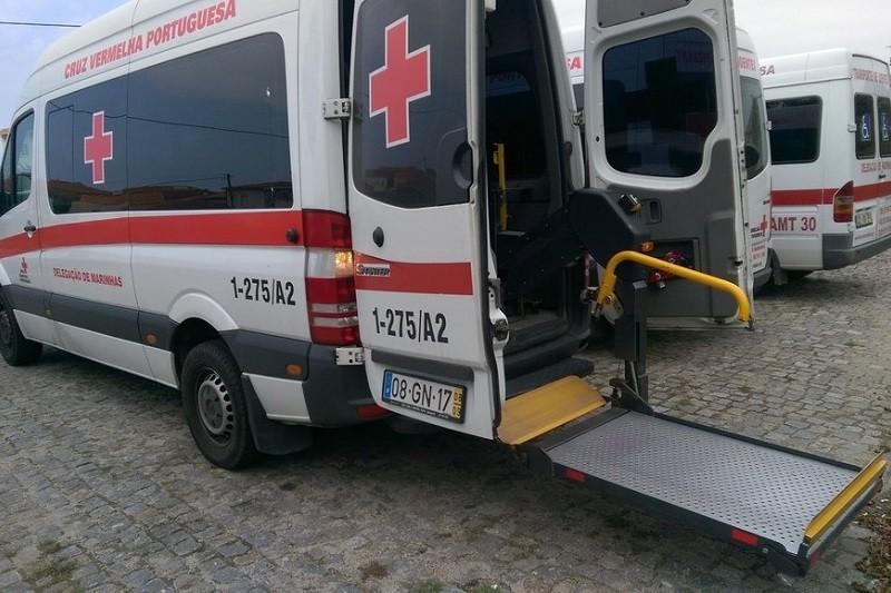 Câmara de Esposende comparticipa transporte para utentes com deficiência