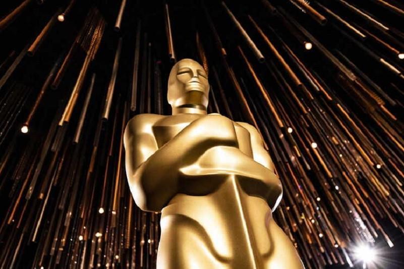 Academia muda regras e quer Óscares mais inclusivos e representativos