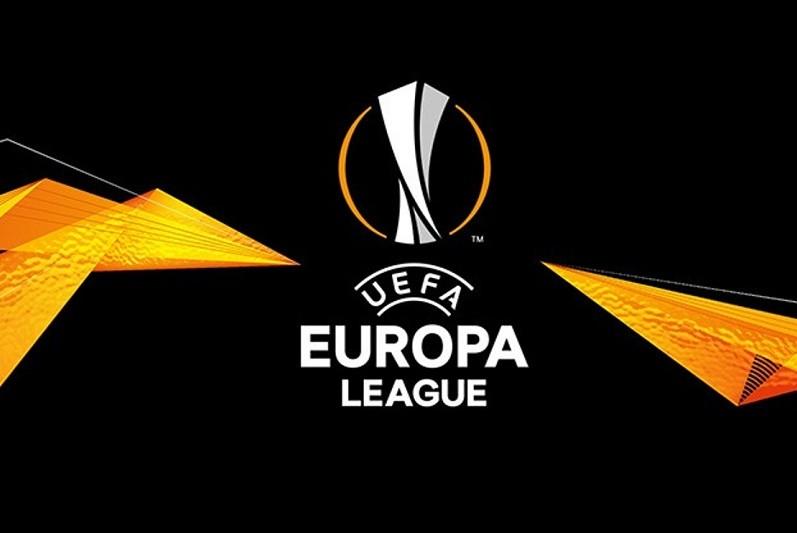LE: Braga e Vitória procuram 'play-offs' na Dinamarca e na Letónia