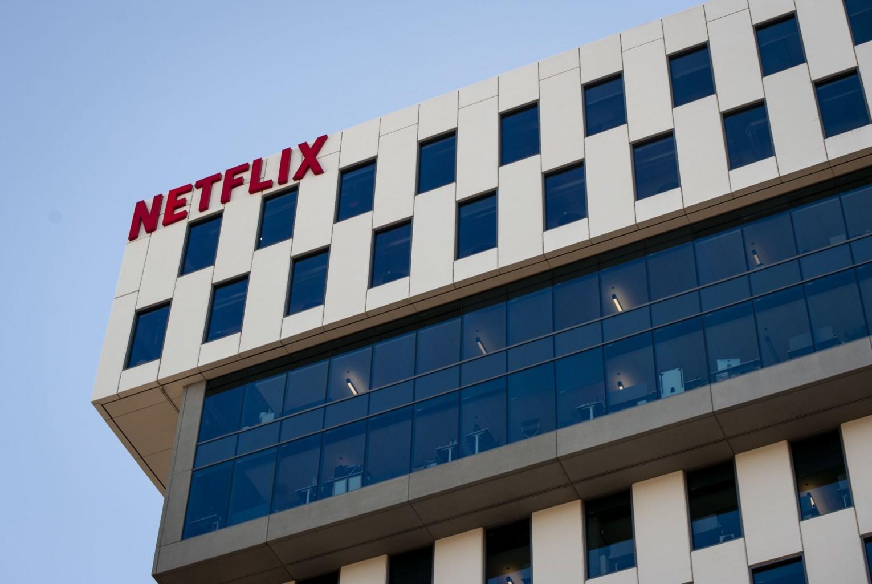 Primeiro original português da Netflix é um 'thriller' produzido pela SPi com a RTP