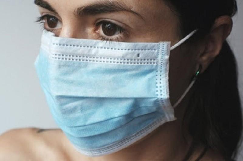 Covid-19: Autarca de Guimarães apela ao uso de máscara na rua
