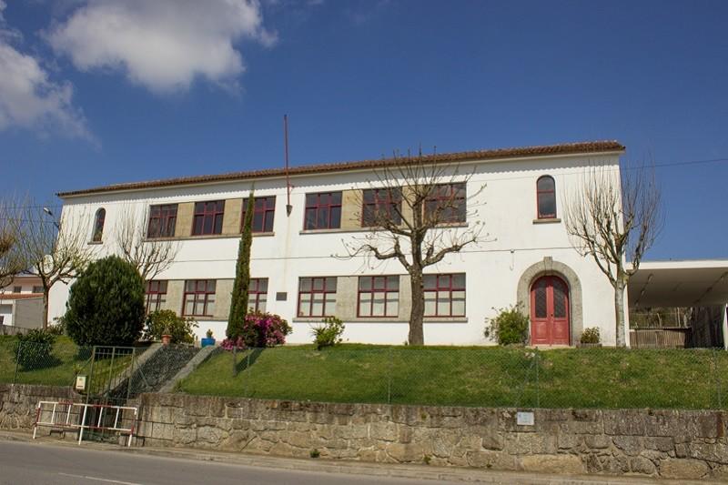 Covid-19: Caso positivo deixa EB1 em Braga sem professoras titulares de turma