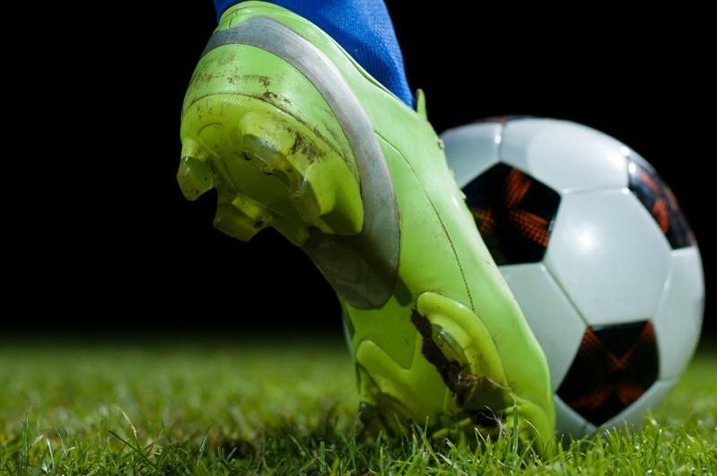 Covid-19: DGS confirma que realização do Sporting-Gil Vicente está em análise