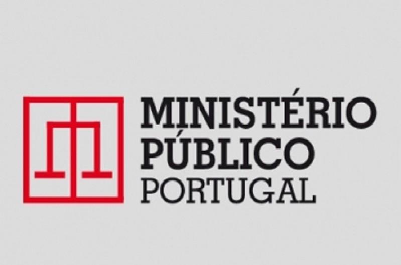 MP acusa ex-deputado PS de uso abusivo de viaturas da Câmara de Barcelos