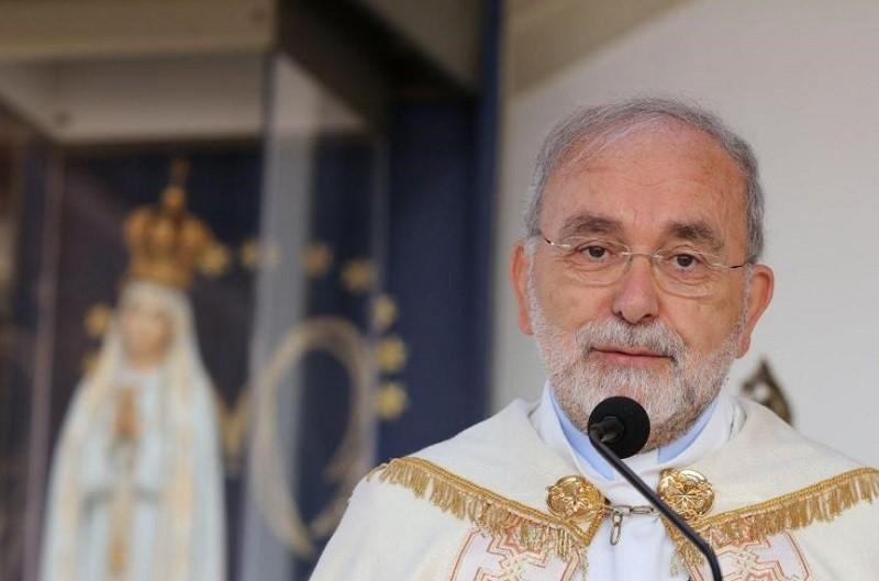 Bispo de Viana do Castelo morre em despiste na A2 em Almodôvar
