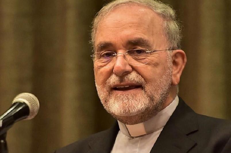Óbito/Bispo de Viana: Comunidade Intermunicipal do Alto Minho declara um dia de luto