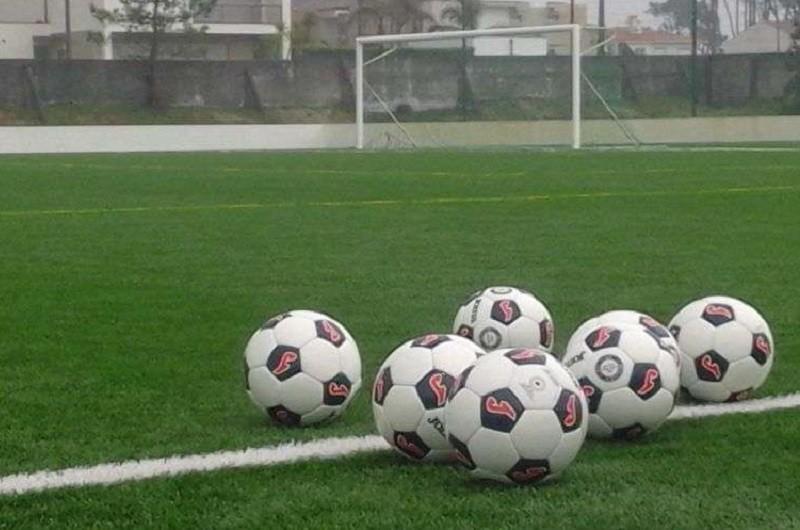 Associações distritais alargam início dos campeonatos seniores até novembro