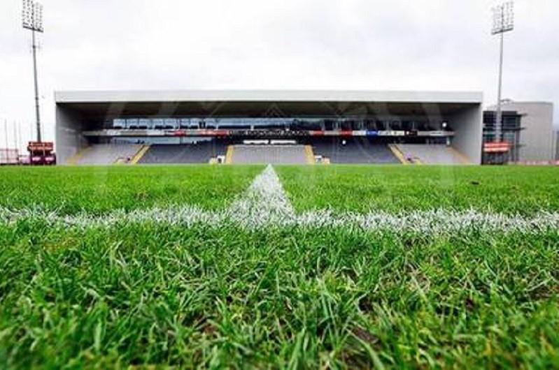 29 clubes já abdicaram de competir no Campeonato de Portugal e nas distritais