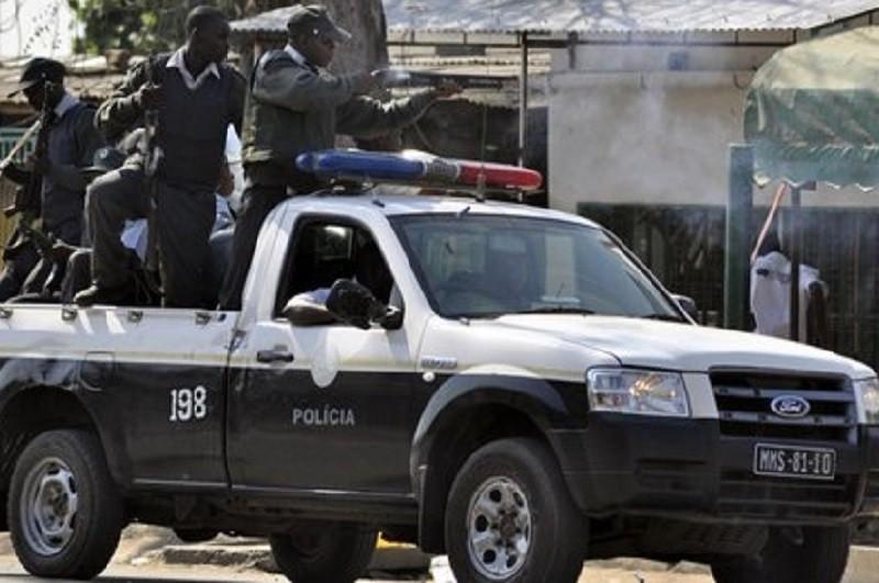 Novo ataque contra autocarros faz dois mortos no centro de Moçambique
