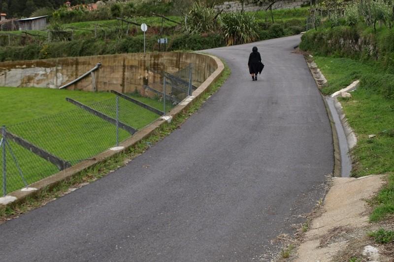 Arcos de Valdevez investe mais de 4ME em 750 quilómetros de estradas municipais
