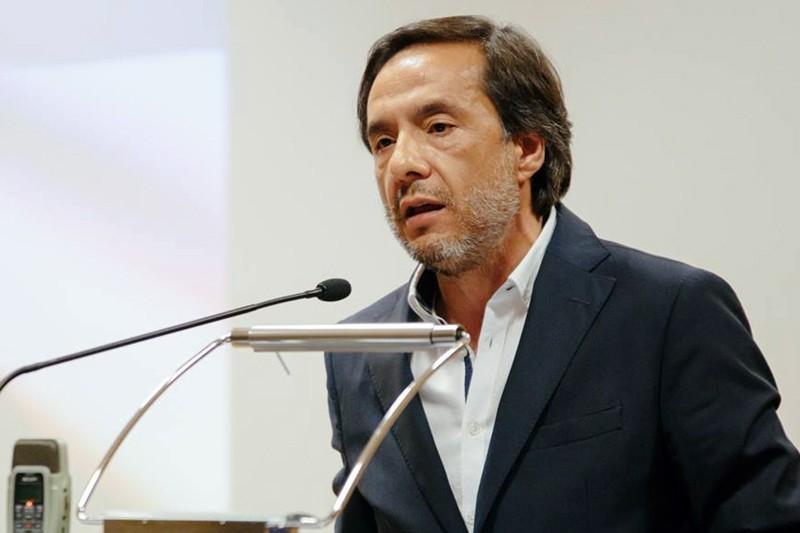 CDS-PP de Braga critica postura do Governo perante greve dos combustíveis