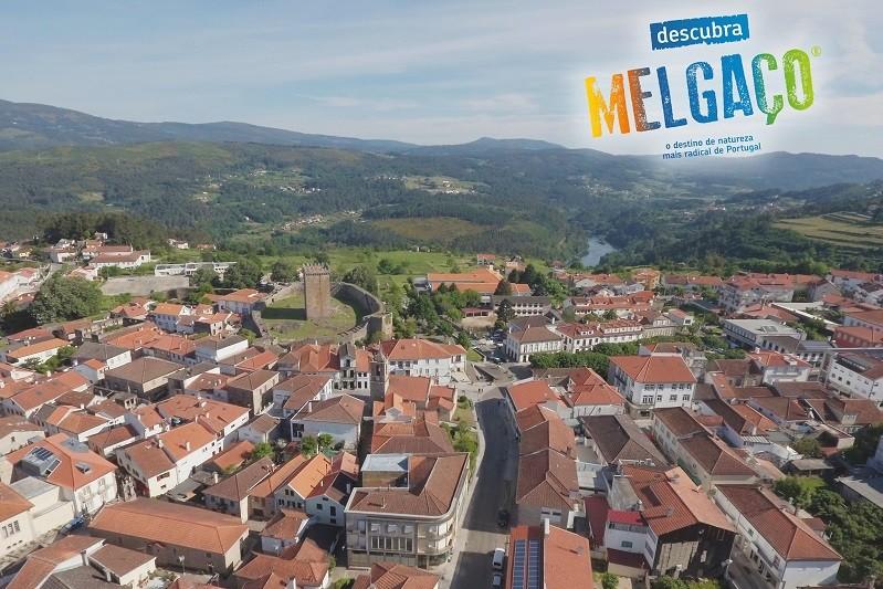 Melgaço: Provas de Alvarinho e entradas gratuitas no dia mundial do turismo