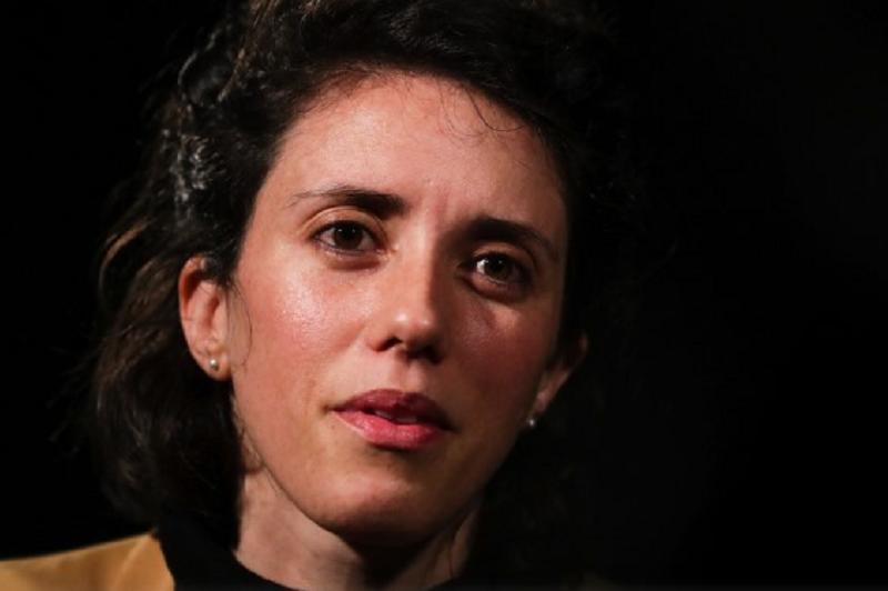 Filme 'A Metamorfose dos Pássaros' de Catarina Vasconcelos premiado em San Sebastián