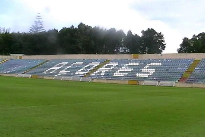Covid-19: Liga propõe assistência de 1.000 pessoas para jogo entre Santa Clara e Gil Vicente
